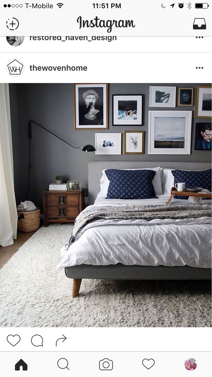 u201echeck out how julia chris loves julia transformed her room into this chic beauty