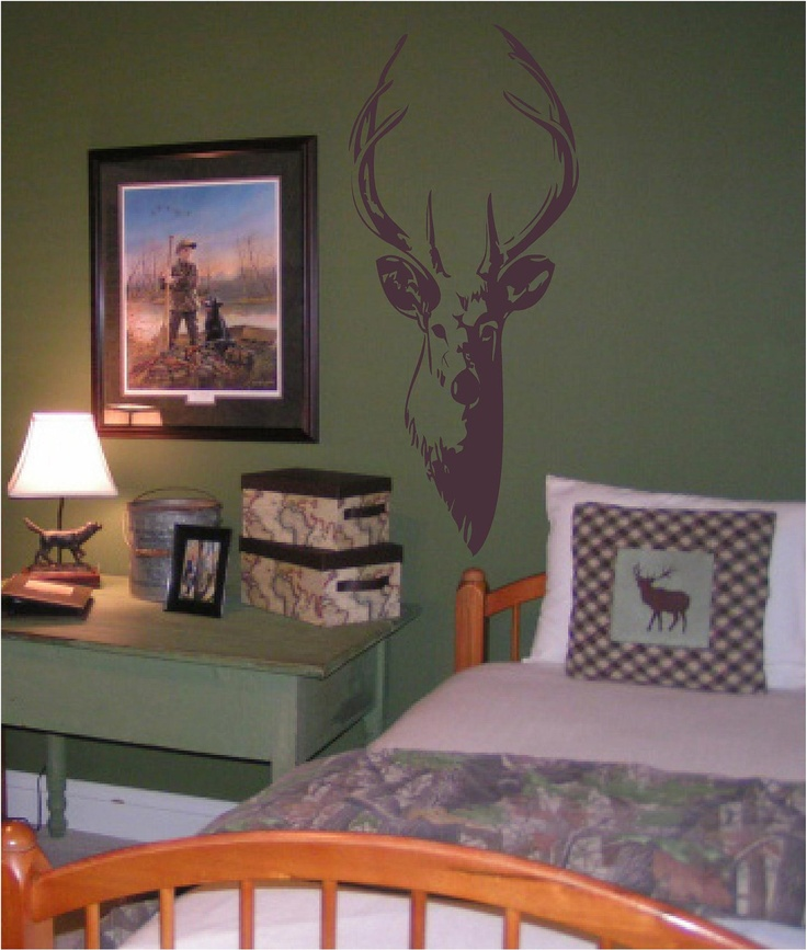 Best 50+ Hunter's Paradise Man Cave Flooring Images On
