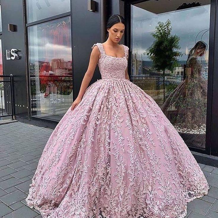 Die besten Frauen-Outfits im Jahr 2019 #mode #stil #liebe #instagood #wie #ootd