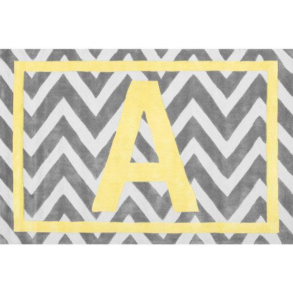 Chevron Stripe Rug: Best 25+ Yellow Chevron Rugs Ideas On Pinterest