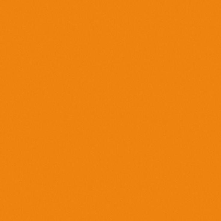 Tafelzeil Zenith Orange - Effen oranje tafelzeil met glanzende toplaag. Het tafelzeil valt soepel om uw tafel en is gemakkelijk schoon te houden met een vochtige doek.