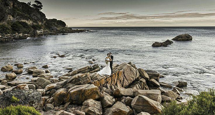 Image by Roger Clark, Envy Photography, Taken at Shelley Cove, near Dunsborough, Western Australia. www.envyphotography.com.au