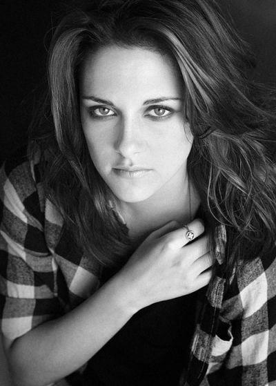 5497 Best Kristen Stewart Images On Pinterest Kristen