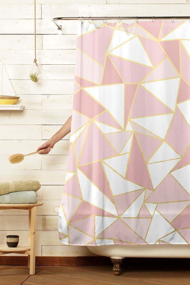 Ab Out Blush And Gold Pink Bedroom Decor Gold Bathroom Decor