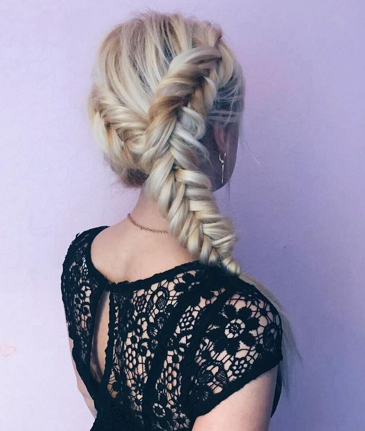 50 Best Updo Hairstyles In 2017 Trends Pinterest