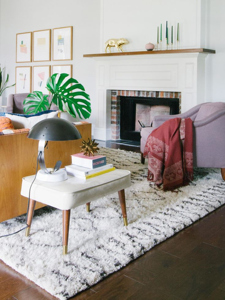 6 Ways To Make Your Home Feel Instantly Cozier Classic
