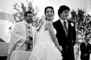 casamento-livia-colucci-fotografia-bianca-martinez-04