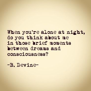 58 best images about Typewriter Poetry on Pinterest   John ...