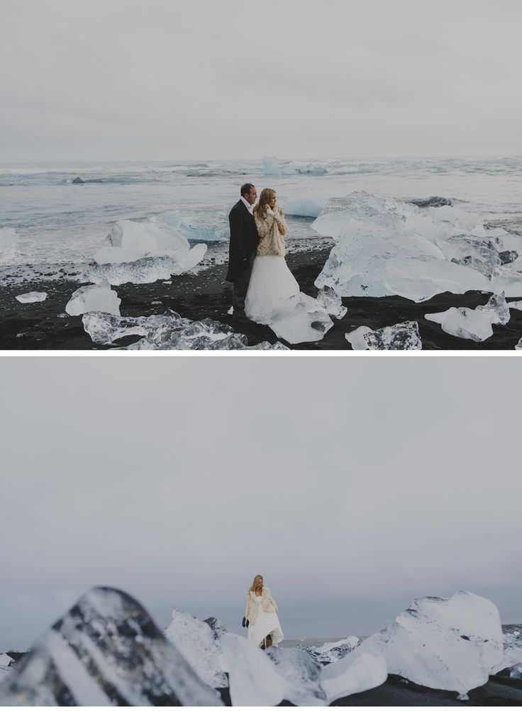 iceland wedding #icelandic #wedding #iceland