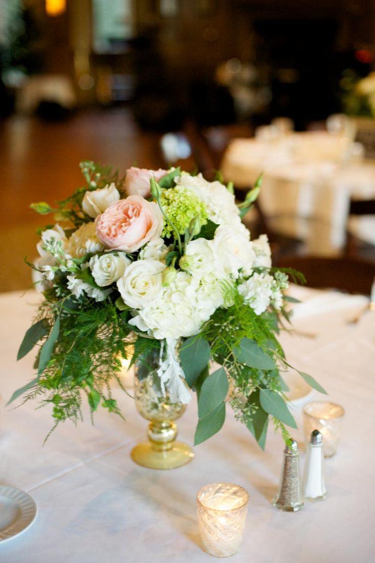 27 best wedding centerpieces images on pinterest   wedding