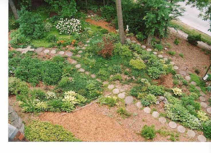 pin by shelly cooper on rosary labyrinth garden pinterest