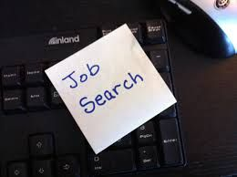 The information we gather on the JobsLets.com Sites may be shared within the JobsLets-affiliated companies on a worldwide basis in order to deliver the products and services.