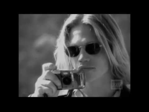 Bon Jovi- Como Yo Nadie Te Ha Amado (versión original) - YouTube