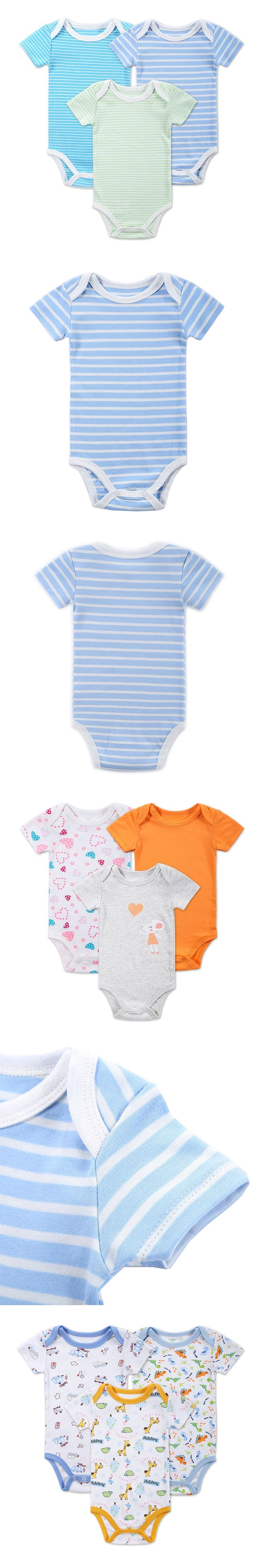 25 best Baby Boys Clothing images on Pinterest