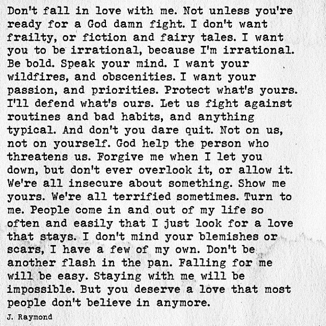 Best  Love Letters Ideas On   Scott Fitzgerald Quotes
