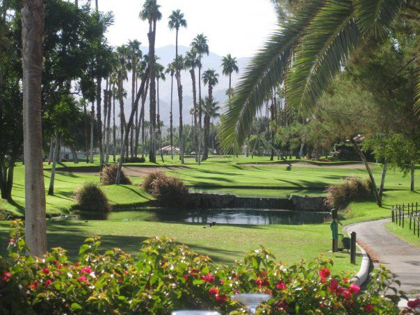 34 best Rancho Mirage Resorts images on Pinterest | Rancho mirage ...
