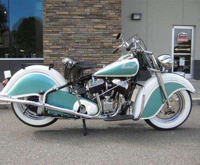 Pin On Motorcycle World