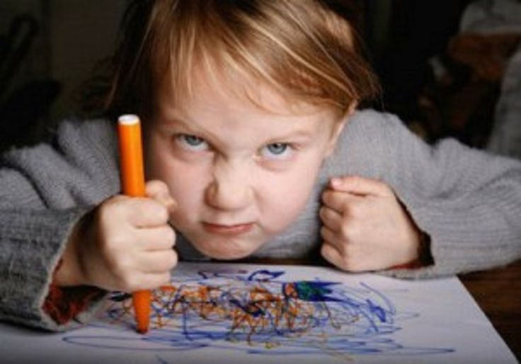 While children with schizophrenia age , some cute signs and symptoms of the disorder start to show, Healthylivingarchive gives more of the signs and symptoms of childhood schizophrenia.