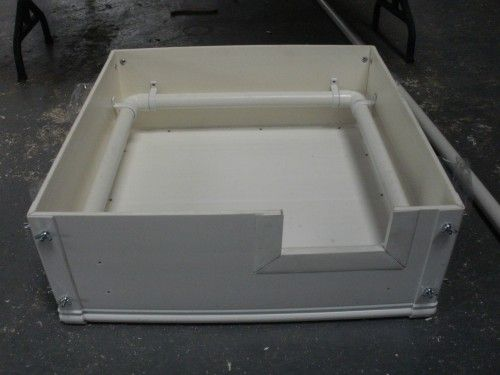 17 Best Images About Building A Whelping Box On Pinterest