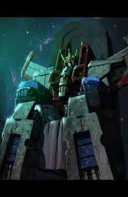 Image result for vladimir putin is the galactic emperor skynet terminator transformer