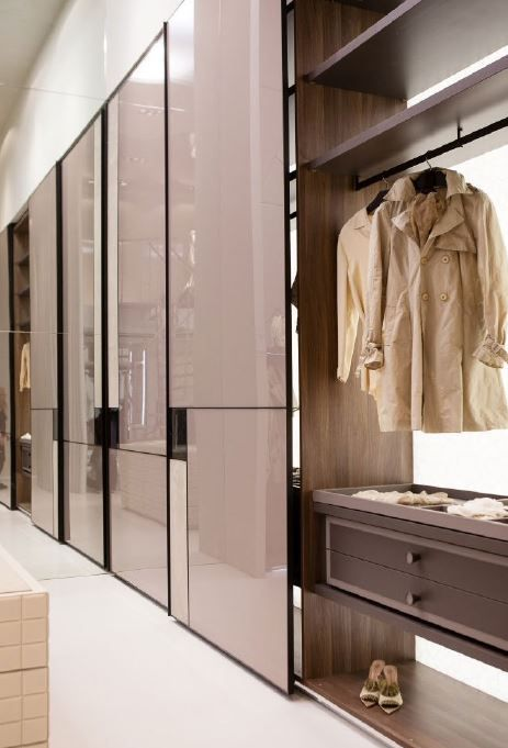 A #benedetti #wardrobe from the highly sophisticated Butterfly collection.
