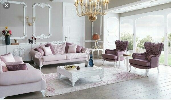 mahide tepe adli kullanicinin ev dekorasyon panosundaki pin oturma odasi tasarimlari oturma odasi takimlari oturma odasi fikirleri