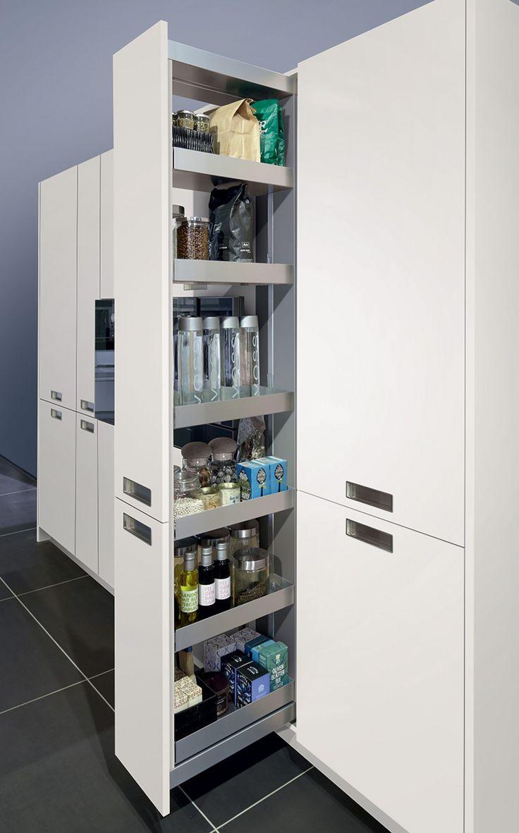 1000 id es propos de armoire pharmacie sur pinterest for Combattre humidite mur interieur