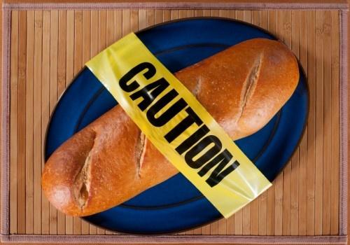 Gluten free - fashionable hype or healthier choice?
