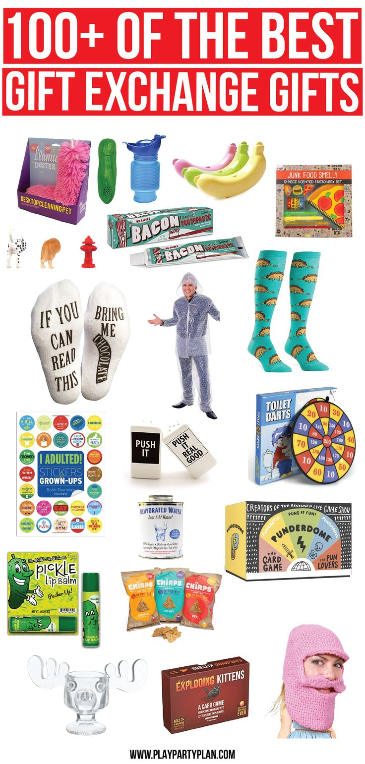 The 25+ best White elephant gifts for work ideas on Pinterest ...