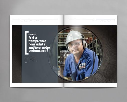 Technip rapport annuel 2013 medium 4