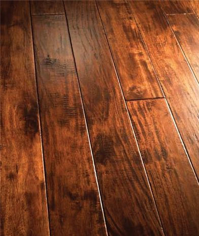 Naples | Acacia Flooring, Antique Hardwood Floors | Bella Cera Floors