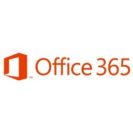 Microsoft Office 365 and Office 2013 - Pricing & Feature Comparison.