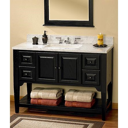 17 Best Images About Bathrooms On Pinterest Single Sink Vanity Teal Bathrooms And Classic