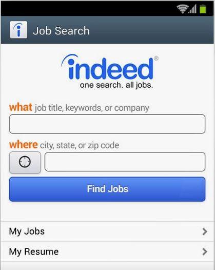 The 25+ best Engineering internships ideas on Pinterest - mobile testing resume