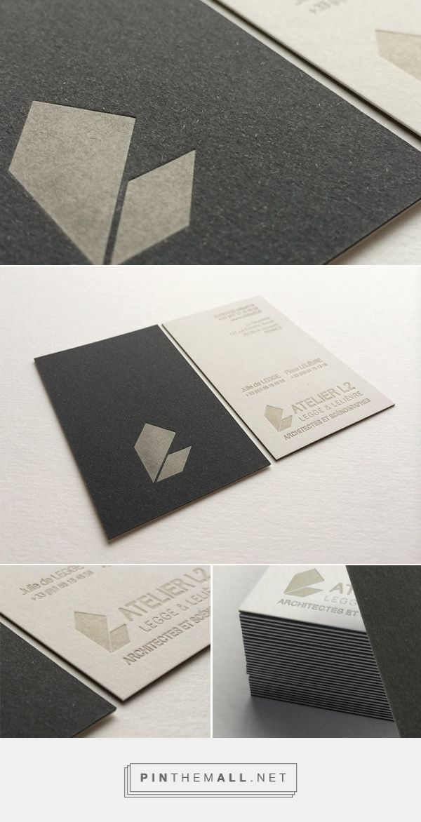 80 best ▫ Architecture logos & Cards/Tarjetas ▫ images on ...
