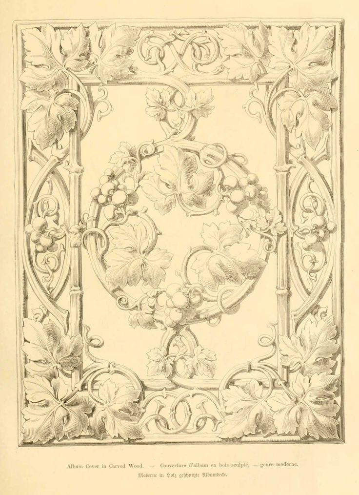 Surface fragments masterpieces of marquetry - 475 Best Images About Rose On Pinterest Baroque