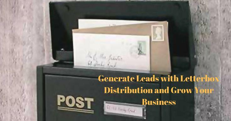 Best 25 leaflet distribution ideas on pinterest leaflet for Door 2 door leaflets