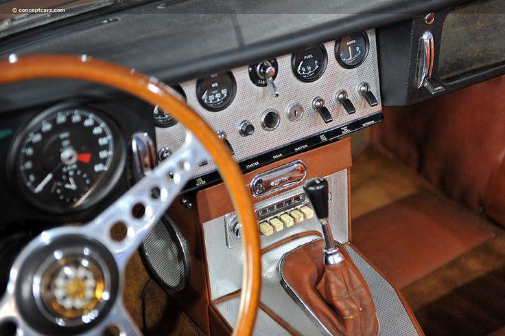 61-Jaguar-E-Type-S1-DV-11-GCP-i07 | por Alfonso Irene
