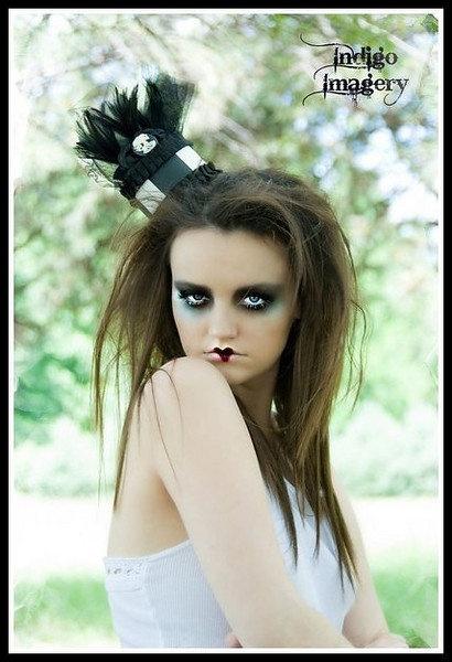 18 best Zombie Crawl images on Pinterest Halloween ideas, Costumes - zombie halloween ideas