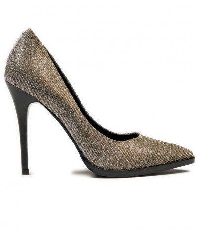 zapatos de tacon para fiestas de fin de ano. (3)
