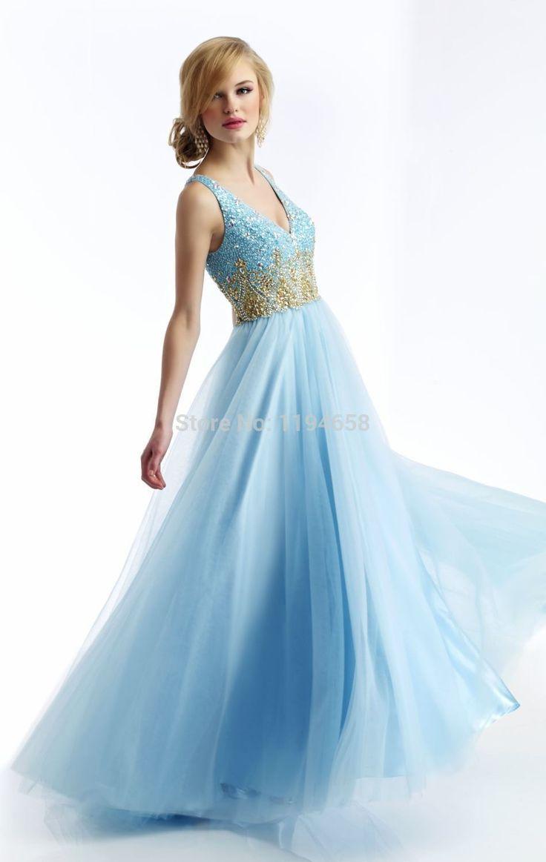 14 besten 2015 Scala Prom Dresses Bilder auf Pinterest | Lange ...