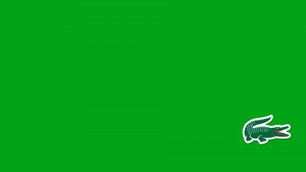Lacoste Logo (1920x1080) Wallpaper, Animal, Hayvanlar, Clothing, Giyim, E-commerce, E-Ticaret, Icon, Logo, Ornament , Sign, Sport, Symbol, alligators, ayakkabı, belts, Collection, crocodiles, fashion, koleksiyon, l, lacoste, lüks eşyalar, luxury goods