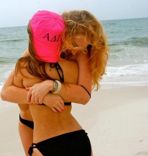 Sisterhood=we live for each otherSpring Breaking, Colleges Greek Life, Adpi 3, Alphadeltapi Adpi, First Finest Forever, Adpi Hats, Neon Snapback Hats, Sorority, Alpha Delta Pi