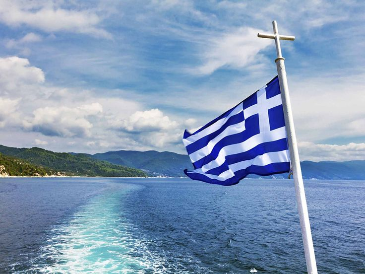 The election in Greece has triggered more political and economic instability in the euro zone. Yet the nation is heavily dependent on tourism; around two million British holidaymakers visit the country annually. Should they reconsider?