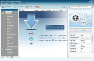 Divx plus 10 build 1 10 1 154 with key 1sttor