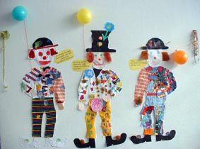 clowns2.03.jpg (283×210)