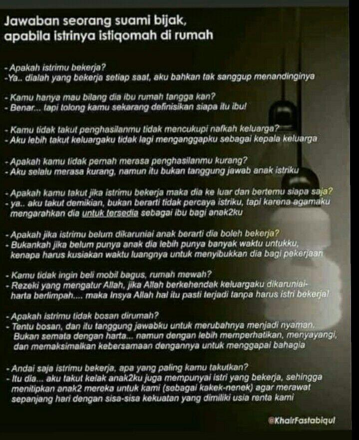 Pin Oleh Ayu Ratna Di Islam Quotes Dengan Gambar Motivasi
