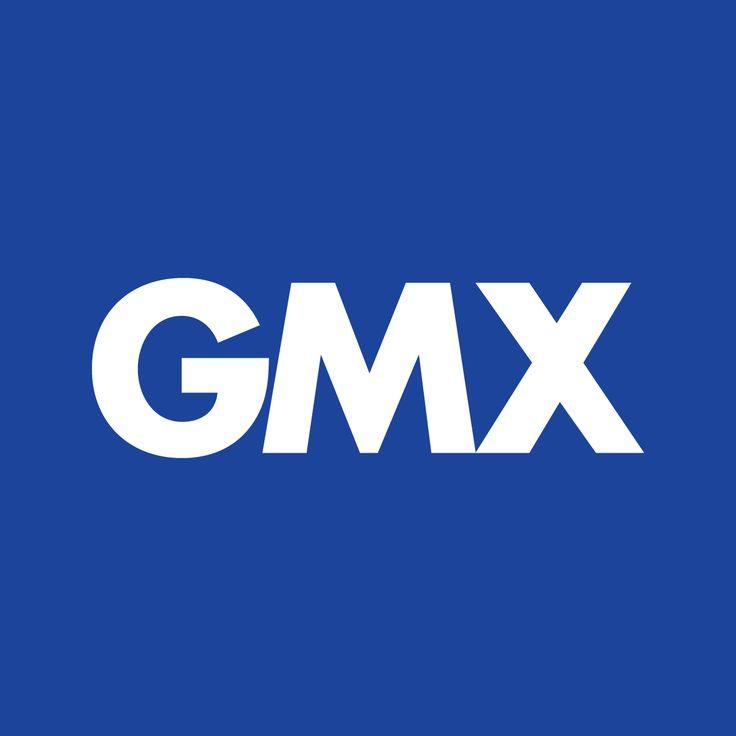 ドイツの GMX が運営するフリーメールサービス。IMAP ,POP ,SMTP 対応。容量無制限、添付ファイル 50MB、アクティブ ユーザーは 1300万人。日本語は未対応ながら高機能のため海外の中ではよく知られたフリーメールです。