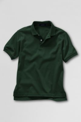 1 cent sale for school uniform logos on now! Lands' End | Shopping Bag and Checkout