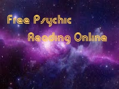 Many people may not stand firmly on the ground, and react as on time as they used to be. Badly, they give up and let obstacles or other people steal their life. Wake up! Stand up! Act ! Take life back with the support from Free Psychic Reading Online.